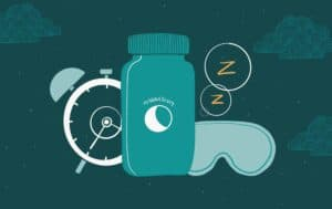 Magnesium for Sleep: How It Can Help You