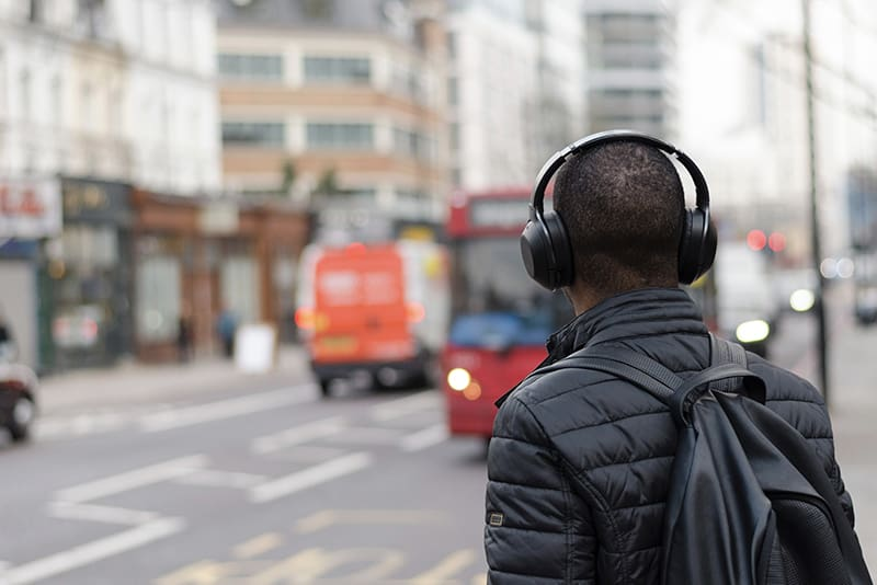 Do Different Types of Music Affect You Differently