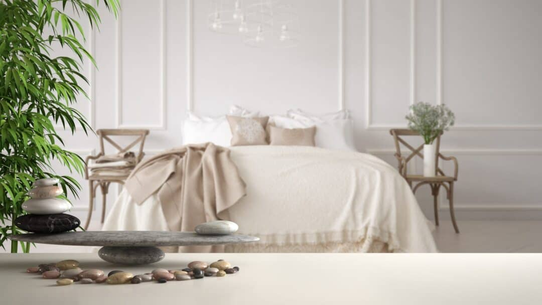 Best Direction to Sleep Feng Shui