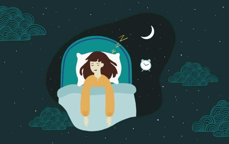 Hypersomnia: Causes, Symptoms & Treatment