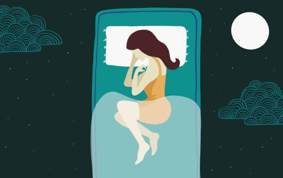 Why Is Sleep Important?: 10 Reasons Explained