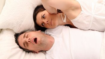 Snoring-Causes-and-Symptoms